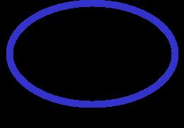 Logo creer llm